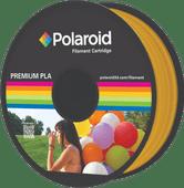 Polaroid PLA Gold Filament 1.75mm (1kg)