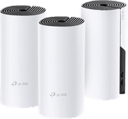 TP-Link Deco P9 Hybrid Multi-room WiFi 3-Pack