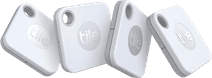 Tile Mate (2020) 4-Pack