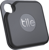 Tile Pro (2020) Single Pack