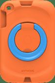 Samsung Anymode Galaxy Tab A 8.0 Kids Cover Oranje