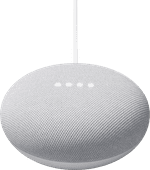 Google Nest Mini White