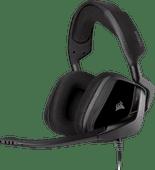 Corsair Void Elite Surround Premium Gaming Headset Carbon/Black