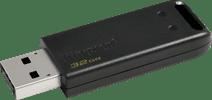 Kingston DataTraveler 20 32GB