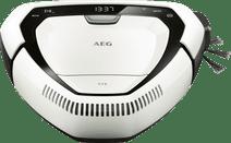 AEG RX8-1-4SWN