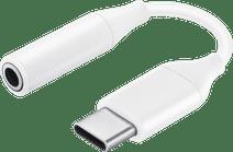 Samsung Usb C naar 3,5 mm Adapter 0,1m