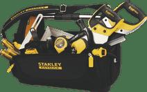 Stanley FMST1-82946