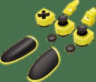 Thrustmaster eSwap Pro Controller Accessoirepakket Geel