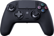 Nacon Revolution Pro 3 Official Controller PS4 Black