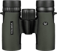 Vortex Diamondback HD 8x32 Binoculars