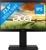Acer Veriton Z4860G i5 - DQ.VRZEH.011