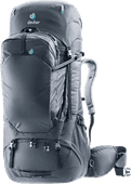 Deuter Aviant Voyager 65L + 10L Black