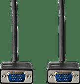 Veripart VGA Cable 15 Meters