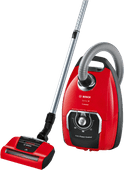 Bosch Series 8 In'genius ProAnimal BGB8PET1