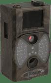 Braun Wildcamera Black300