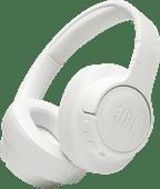 JBL Tune 750BTNC Wit