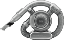 Black+Decker PD1820L-QW