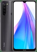 Xiaomi Redmi Note 8T 64GB Gray