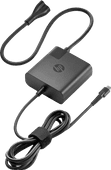 HP USB-C 65W Reisadapter