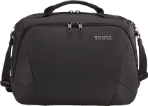 Thule Crossover 2 Boarding Bag 25L Black