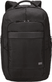 Case Logic Notion 17 inches Black 30L
