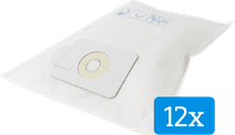 Veripart Vacuum Cleaner Bags for Numatic (12 units)