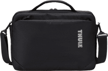 Thule Subterra MacBook Attache 13 Inches Black