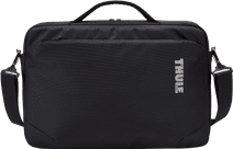 Thule Subterra MacBook Attache 15 Inches Black
