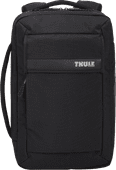 Thule Paramount Convertible 15 inches Black 16L