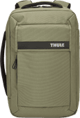 Thule Paramount Convertible 15 inches Olive Green 16L