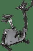 Toorx BRX-3000