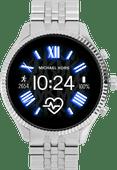 Michael Kors Access Lexington Gen 5 MKT5077 - Silver