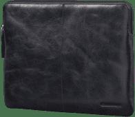 Dbramante1928 Skagen 13 inches MacBook Sleeve Leather Black
