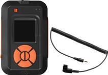 Miops Smart Trigger voor Sony S2