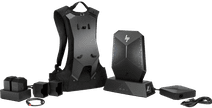 HP Z VR Backpack G2 - 6TQ90EA