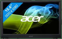 Acer PM161Qbu