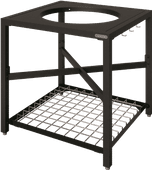 Big Green Egg Basisframe Large