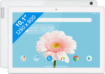 Lenovo Tab M10 2GB 32GB Wifi Wit