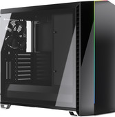 Fractal Design Vector RS Tempered Glass