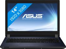 Asus Pro P1440FA-FA1476R