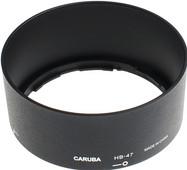Caruba HB-47 voor Nikon