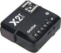 Godox X2 transmitter for Nikon