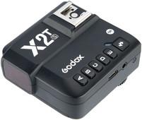 Godox X2 Transmitter voor Sony
