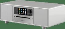 Sonoro Prestige SO-330 V3 Silver