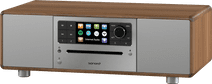 Sonoro Prestige SO-330 V3 Walnut