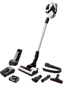 Bosch Unlimited Serie 8 BBS812AM