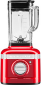KitchenAid Artisan 5KSB4026ECA Appelrood