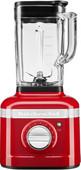 KitchenAid Artisan K400 5KSB4026EER Empire Red