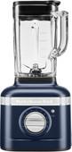KitchenAid Artisan K400 5KSB4026EIB Inkt Blauw
