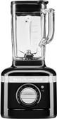 KitchenAid Artisan K400 5KSB4026EOB Onyx Black
